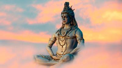 shiva-statue-walls-img