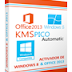 Download KMSpico 9.0.5 Activator