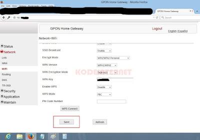 http://kodeinternet.blogspot.com/2015/10/cara-merubah-nama-dan-password-wifi.html