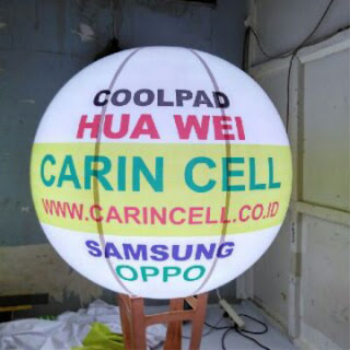 www.wahanaballon.com