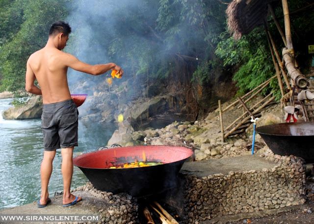Kawa Hot Bath Philippines
