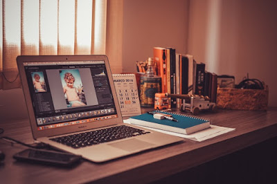 Freelancing (Be your own boss)
