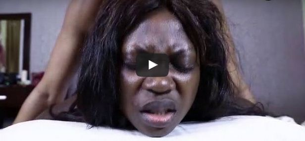 Download Movie: Latest Nollywood Movies – Romantic Mistress [Episode 1]