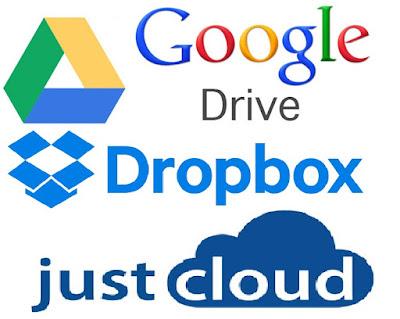 Cloud Computing Companies