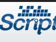 Memulai Usaha PTC dengan Script ClixScript dari Incentivescripts