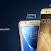 Smartphone Hanya RM 1 Dengan MaxisOne