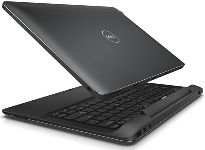 Best 2-in-1 Ultrabook