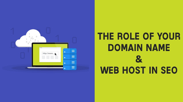 Web Hosting, Domain Name, Web Hosting Guides, Top 10 Hosting