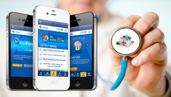 Mobile Medical Apps - An Apt Solution to Stay Healthy