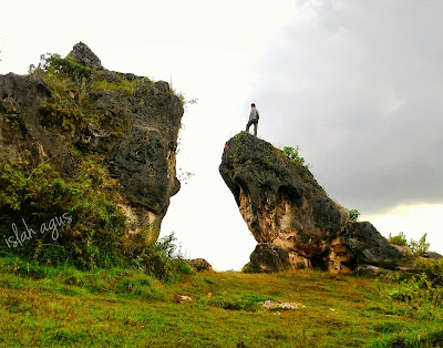 goa+kancing+tuban+bukit+wisata+pegunungan+semanding