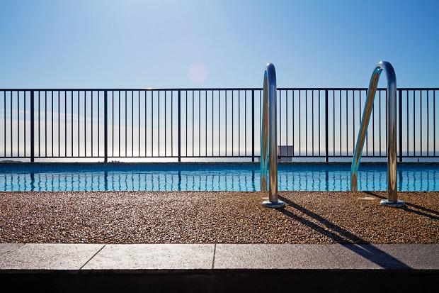 Pool Fencing Melbourne