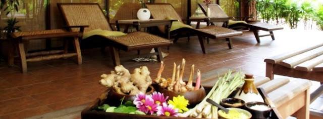 8 Destinasi Wisata Terbaik Yang Wajib Dikunjungi Di Pantai Cenang, Malaysia