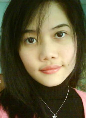 Nude girl of myanmar #10