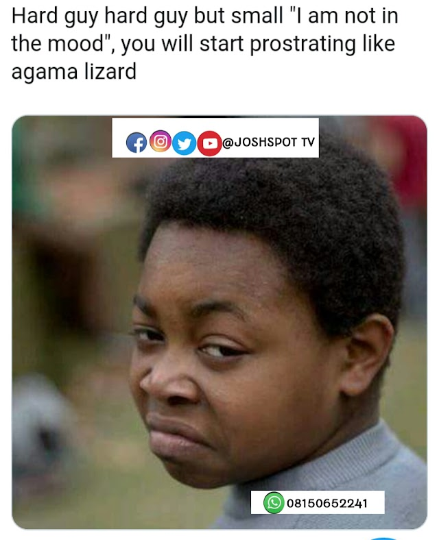 Joshspot TV memes