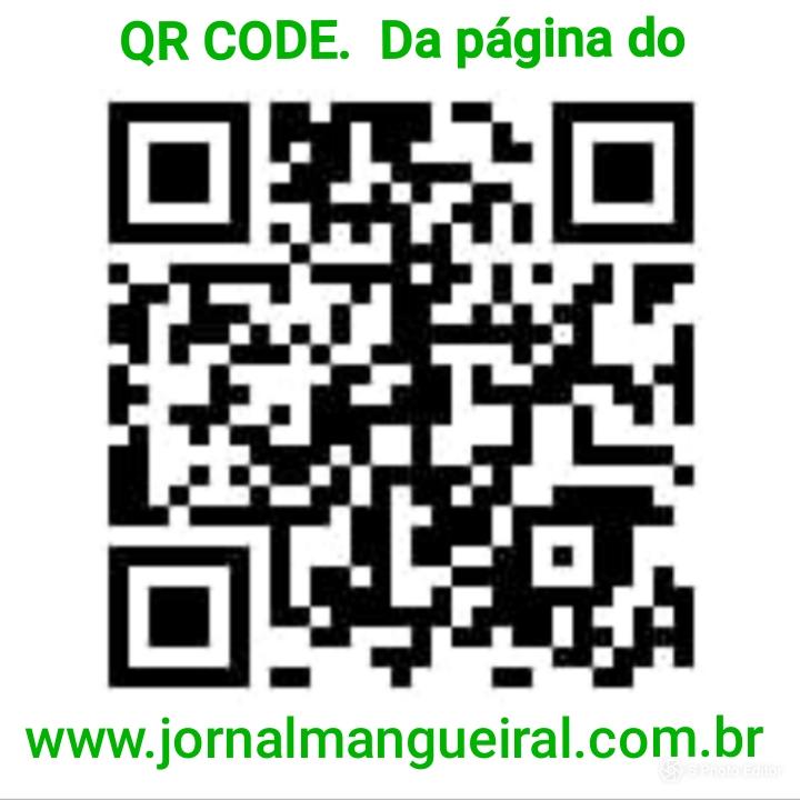 SPhotoEditor 20190504 195405 - Qual é o supermercado mais barato do Jardim Botânico e São Sebastiao DF?  O Jornal Mangueiral pesquisou!