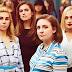 HBO celebra o Dia Internacional da Mulher com programação especial
