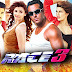 Race 3 Full Movie Watch Online in HD, Mp4, Free Download Race 3 Movie 2018