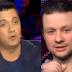 Άναψαν τα αίματα στο X-Factor: Ο παίκτης απορρίφθηκε και δείτε πώς αντέδρασε