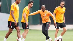 Galatasaray - Kasimpaşa Canli Maç İzle 14 Eylül 2018