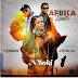 Nsoki feat. DJ Maphorisa & Dj Paulo Alves - Africa Unite (Original) [Download]