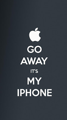Funny iPhone Se Wallpaper