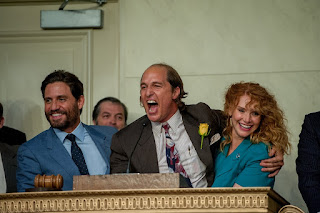 gold-edgar ramirez-matthew mcconaughey-bryce dallas howard