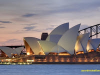 10 Best Places to Visit in Sydney