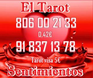 Tarot telefónico visa, tarot visas, tarot visa 24 horas, tarot, vidente de reconocido prestigio,
