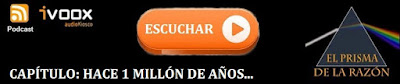 http://www.ivoox.com/hace-millon-anos-audios-mp3_rf_16660414_1.html