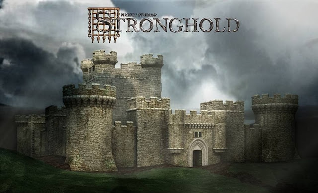 Stronghold 1 HD, Game Stronghold 1 HD, Spesification Game Stronghold 1 HD, Information Game Stronghold 1 HD, Game Stronghold 1 HD Detail, Information About Game Stronghold 1 HD, Free Game Stronghold 1 HD, Free Upload Game Stronghold 1 HD, Free Download Game Stronghold 1 HD Easy Download, Download Game Stronghold 1 HD No Hoax, Free Download Game Stronghold 1 HD Full Version, Free Download Game Stronghold 1 HD for PC Computer or Laptop, The Easy way to Get Free Game Stronghold 1 HD Full Version, Easy Way to Have a Game Stronghold 1 HD, Game Stronghold 1 HD for Computer PC Laptop, Game Stronghold 1 HD Lengkap, Plot Game Stronghold 1 HD, Deksripsi Game Stronghold 1 HD for Computer atau Laptop, Gratis Game Stronghold 1 HD for Computer Laptop Easy to Download and Easy on Install, How to Install Stronghold 1 HD di Computer atau Laptop, How to Install Game Stronghold 1 HD di Computer atau Laptop, Download Game Stronghold 1 HD for di Computer atau Laptop Full Speed, Game Stronghold 1 HD Work No Crash in Computer or Laptop, Download Game Stronghold 1 HD Full Crack, Game Stronghold 1 HD Full Crack, Free Download Game Stronghold 1 HD Full Crack, Crack Game Stronghold 1 HD, Game Stronghold 1 HD plus Crack Full, How to Download and How to Install Game Stronghold 1 HD Full Version for Computer or Laptop, Specs Game PC Stronghold 1 HD, Computer or Laptops for Play Game Stronghold 1 HD, Full Specification Game Stronghold 1 HD, Specification Information for Playing Stronghold 1 HD, Free Download Games Stronghold 1 HD Full Version Latest Update, Free Download Game PC Stronghold 1 HD Single Link Google Drive Mega Uptobox Mediafire Zippyshare, Download Game Stronghold 1 HD PC Laptops Full Activation Full Version, Free Download Game Stronghold 1 HD Full Crack, Free Download Games PC Laptop Stronghold 1 HD Full Activation Full Crack, How to Download Install and Play Games Stronghold 1 HD, Free Download Games Stronghold 1 HD for PC Laptop All Version Complete for PC Laptops, Download Games for PC Laptops Stronghold 1 HD Latest Version Update, How to Download Install and Play Game Stronghold 1 HD Free for Computer PC Laptop Full Version, Download Game PC Stronghold 1 HD on www.siooon.com, Free Download Game Stronghold 1 HD for PC Laptop on www.siooon.com, Get Download Stronghold 1 HD on www.siooon.com, Get Free Download and Install Game PC Stronghold 1 HD on www.siooon.com, Free Download Game Stronghold 1 HD Full Version for PC Laptop, Free Download Game Stronghold 1 HD for PC Laptop in www.siooon.com, Get Free Download Game Stronghold 1 HD Latest Version for PC Laptop on www.siooon.com.