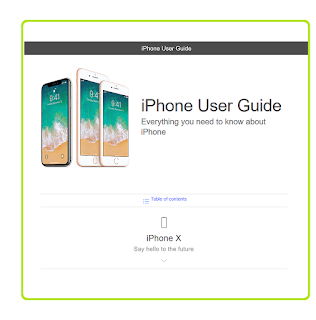 iPhone SE user guide pdf  iPhone user guide iOS 10 pdf  iPhone 4s user guide  iPhone 4 instructions for dummies  iPhone user guide for dummies  iPhone user guide for iOS 11  iPhone 7 user guide pdf  iPhone 8 user guide pdf  iPhone X user guide pdf