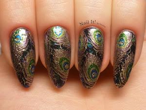 http://nail-it-by-inanna.blogspot.com/2015/05/projekt-stemplowej-maniaczki-tydzien-5.html