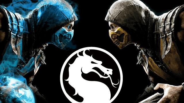 Fakta Mortal Kombat yang jarang diketahui