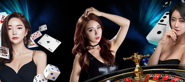 Review QQ-diskon.club, Situs Agen Judi Poker Paling Aman Dengan Sistem Fairplay 100%