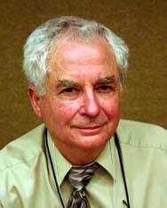 Dennis L. McKiernan