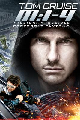 foto de Mission Impossible 4 Ghost Protocol 2011 Dual Audio ORG Hindi ...