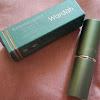 Review Lengkap Wardah dari Varian Exclusive Lipstick No 37