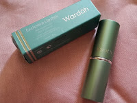 Review Lengkap Wardah dari Varian Exclusive Lipstick No 37