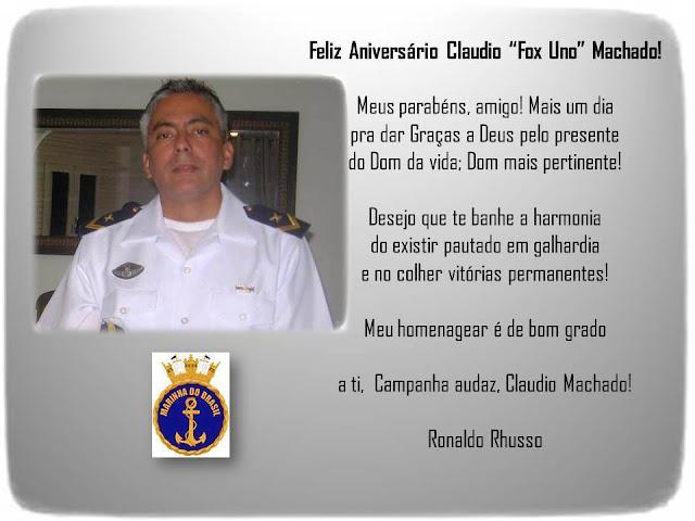 INDRISO nova forma fixa - Página 4 Claudio%2BMachado