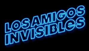Concierto de AMIGOS INVISIBLES en Bogotá
