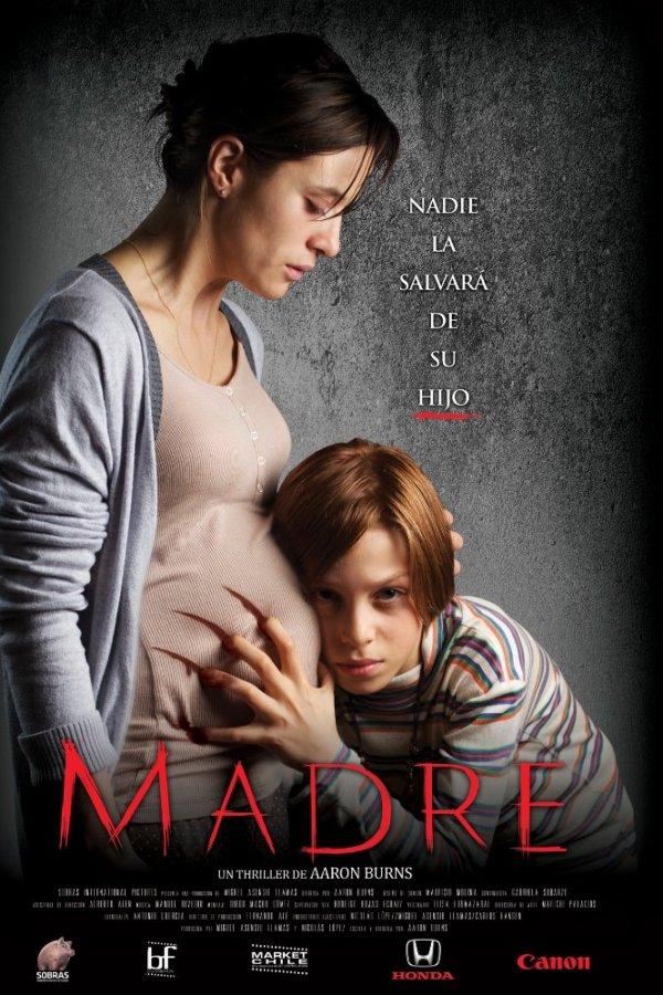 Người Mẹ 2016