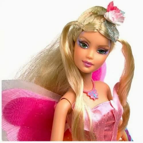 Barbie Wallpaper Hd 3d: Barbie Dolls HD Wallpaper Free Download
