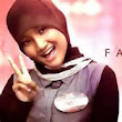 Free Lagu - Dia Dia Dia - Fatin Sidiqia Lubis - Angel Shared