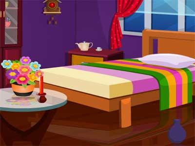 Who Can Escape Locked House - juegos de escape