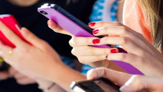 Cara UNREG SMS Pemotong Pulsa