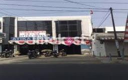 Hotel Atika Jakarta