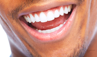 Top 10 Foods for Healthy Teeth and Gums