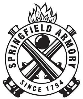 Sfera Gun Club: Springfield Armory XDM Competition 5.25