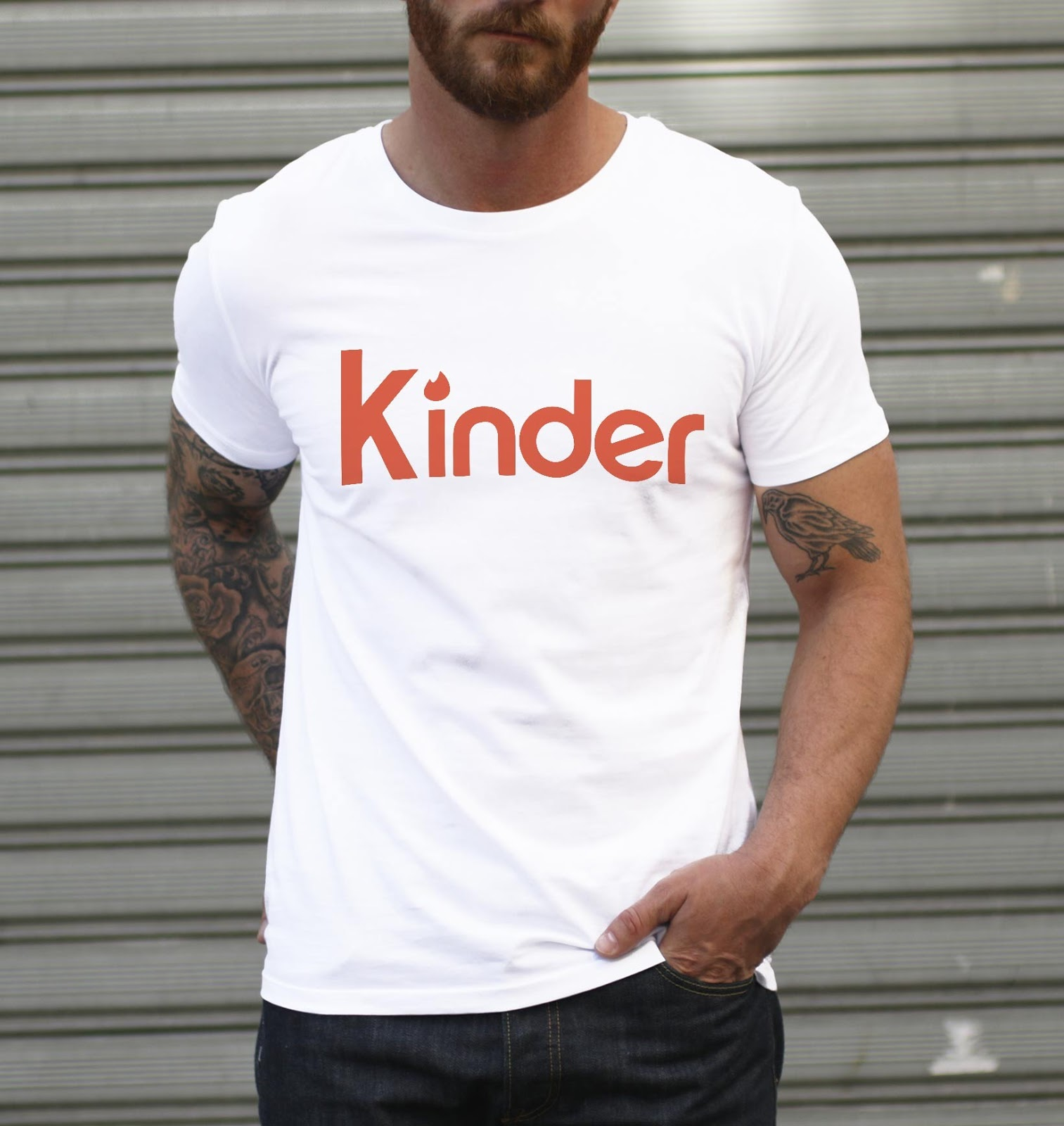 https://grafitee.co/tshirts/kinder-tee-shirt