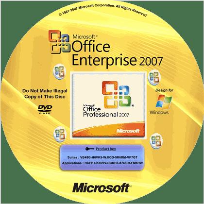 Microsoft Office   Crack + Product Key Full Version ...